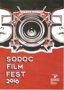 sodoc-film-fest-2016-1