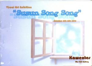 Sunsun Songsong1