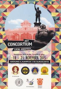 art concortium-1