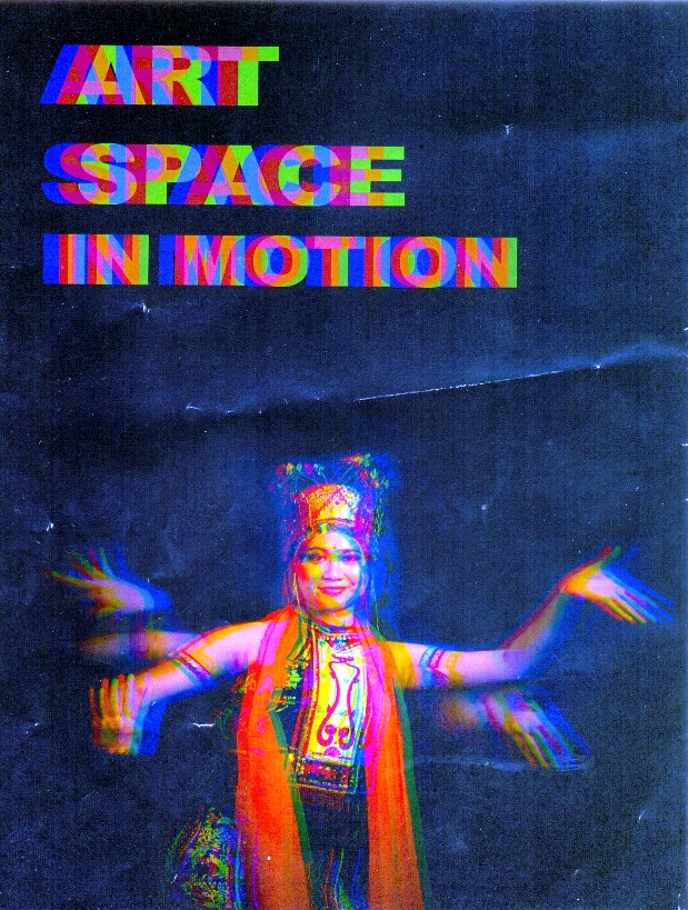 art space in motion 1