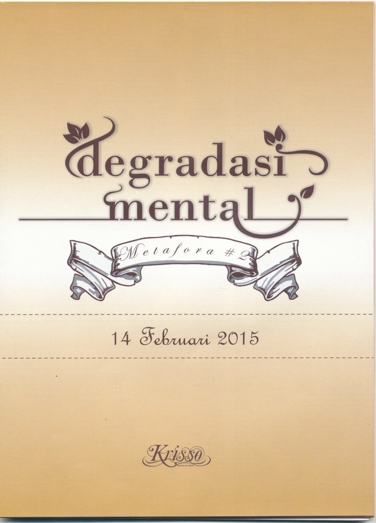 cover degrasi mental_NEW
