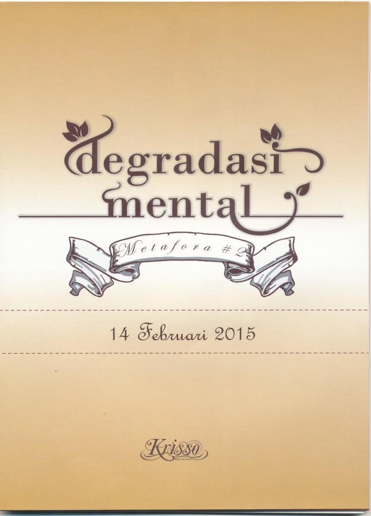 cover degrasi mental_NEW