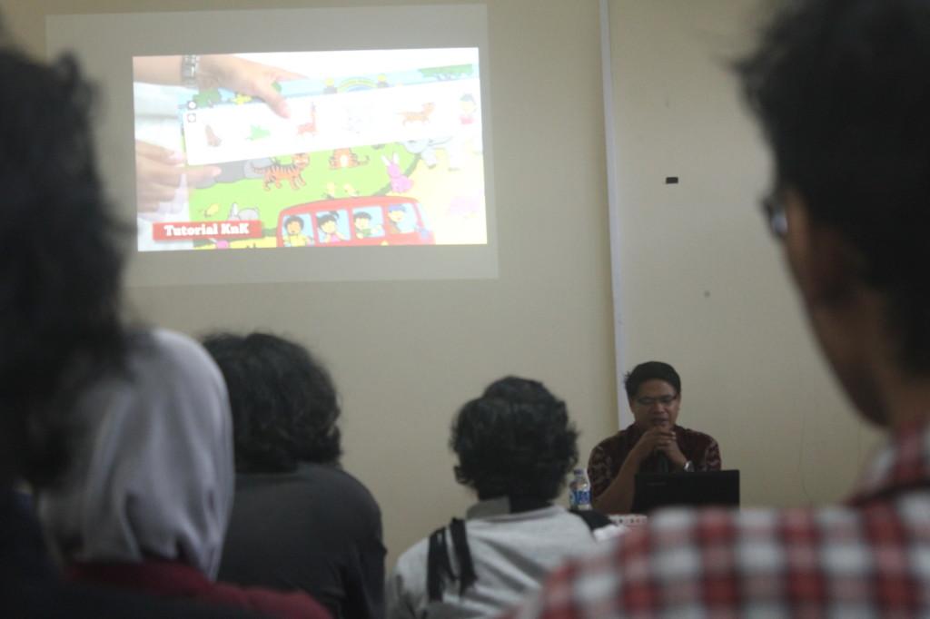 isi-surakarta-creative sharing-2