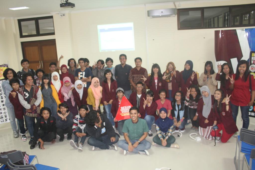 isi-surakarta-creative sharing-3