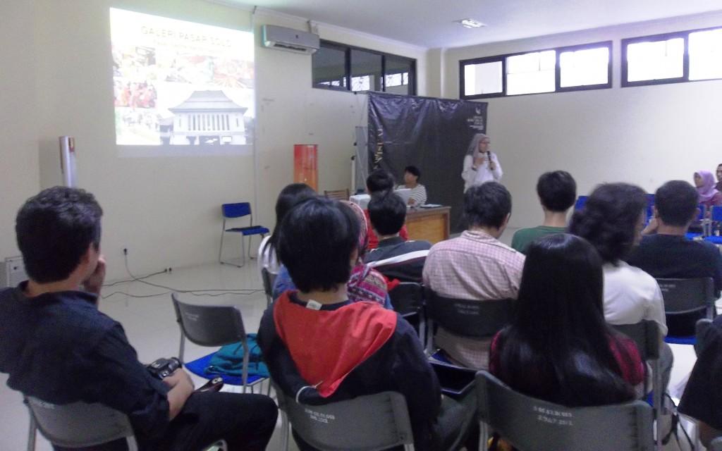 isi-surakarta-creative sharing DKV-1