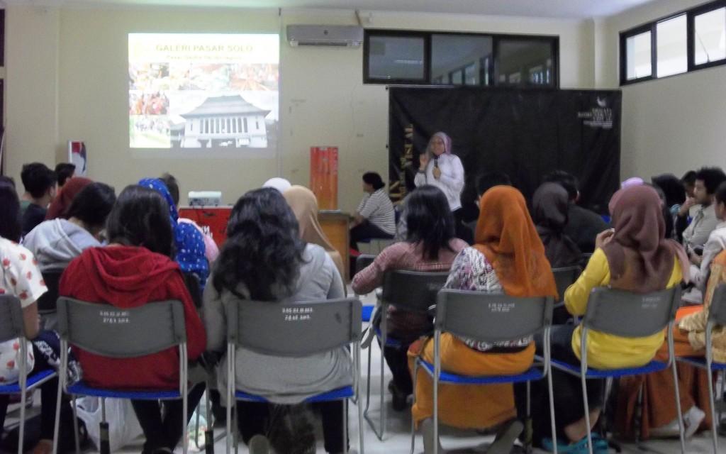 isi-surakarta-creative sharing DKV-2