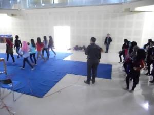 prodi batik fsrd isi surakarta fashion show-c