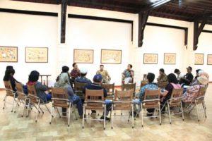 wayang-beber-fsrd-isi-surakarta-2016-diskusi